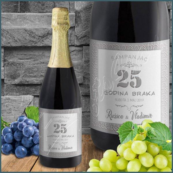 sampanjac-Godišnjica braka šampanjac_9