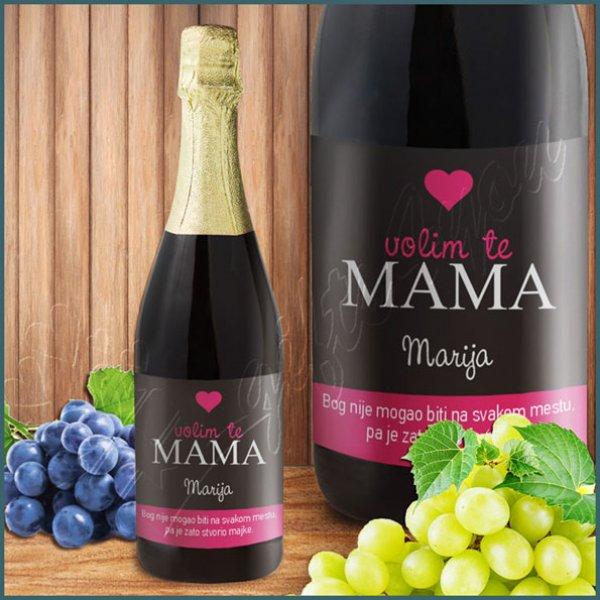 sampanjac-Najbolja mama šampanjac_11