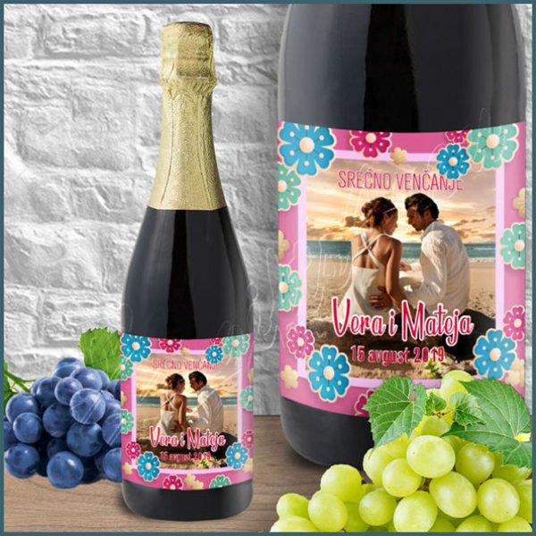 sampanjac-Svadba šampanjac_20