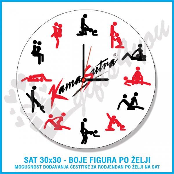 satovi-Kamasutra sat_15