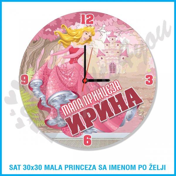 satovi-Mala princeza sat_10