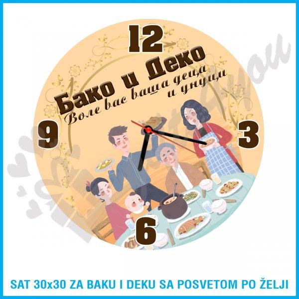satovi-Bako i deko vole vas vaša deca i unici sat_11