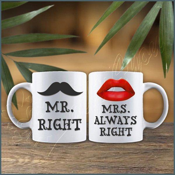 solje-za-parove-Gospodin je u pravu a gospođa uvek šolje za parove_7