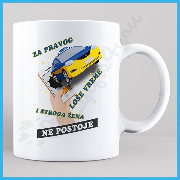 solje-Taksi poklon šolja_67