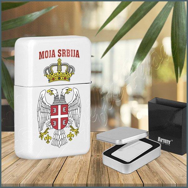 upaljaci-Moja Srbija poklon upaljač_10