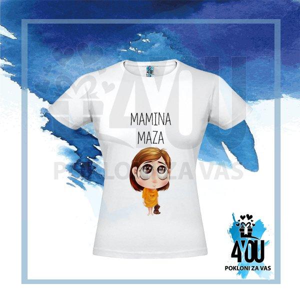 zenske-majice-Mamina maza majica_42