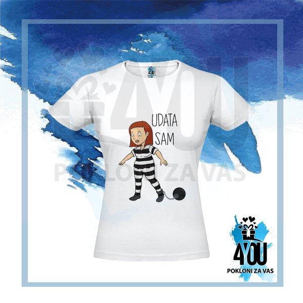 zenske-majice-Udata sam majica_70