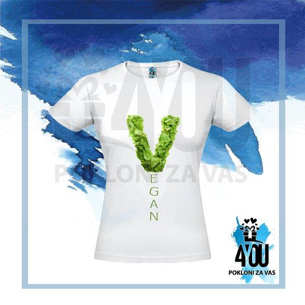 zenske-majice-Vegan majica_72