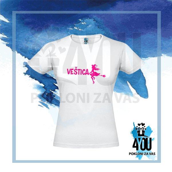zenske-majice-Veštica majica_74