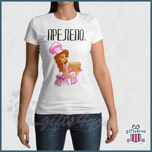 zenske-majice-Prelepo majica_52