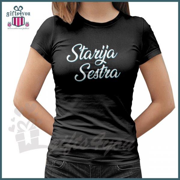 zenske-majice-Starija sestra majica_49